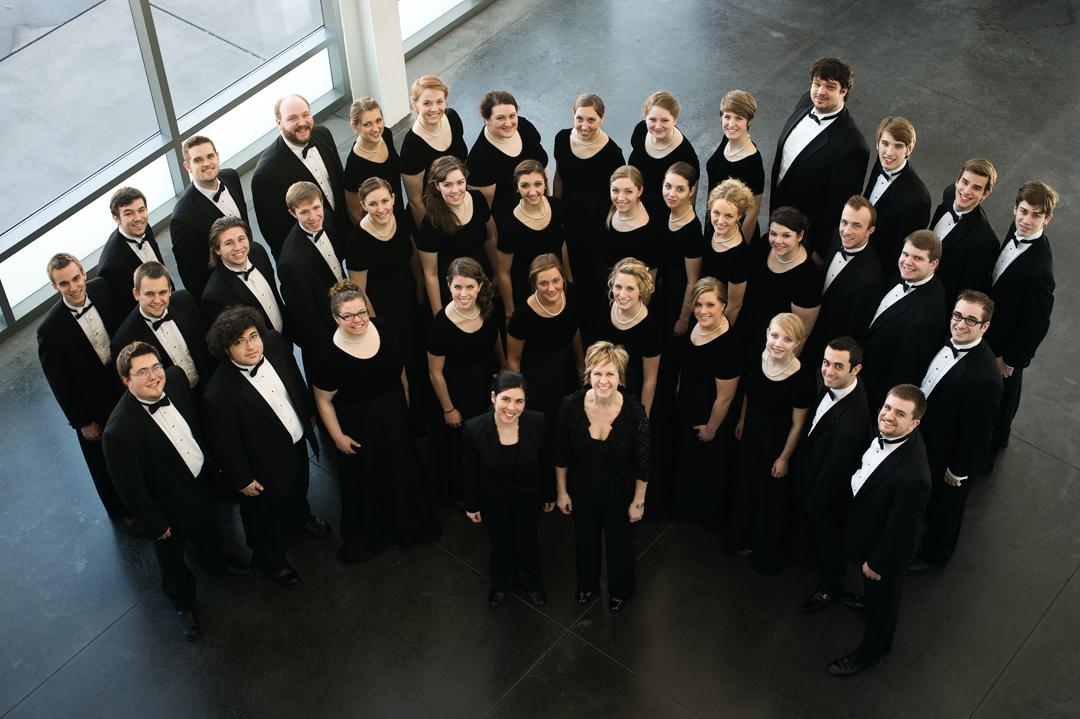 Et Les Chanteurs Ayant La Plus Grande Tessiture Vocale: Fredericlaurent.fr